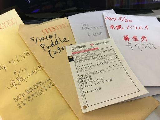 熊本への募金報告/2017.5.25_d0166925_15302622.jpg