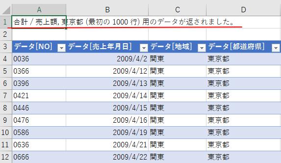 PowerPivotで作成したピボットテーブルでは出来ないこと_a0030830_20110775.png