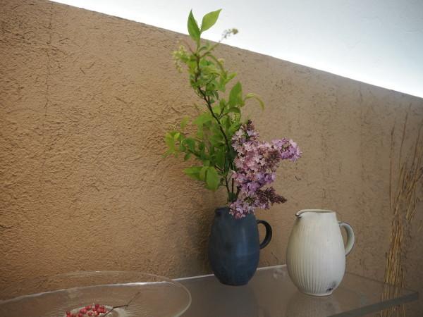 花を入れ替えました_b0132442_18584954.jpg