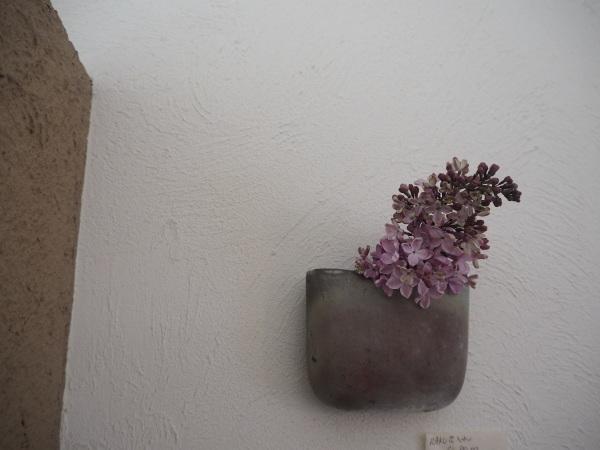 花を入れ替えました_b0132442_19001505.jpg