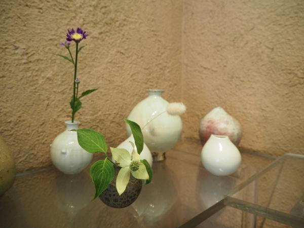 花を入れ替えました_b0132442_19012301.jpg
