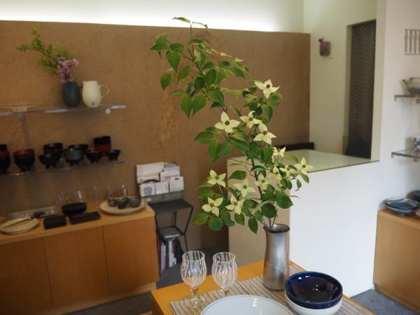 花を入れ替えました_b0132442_19013869.jpg