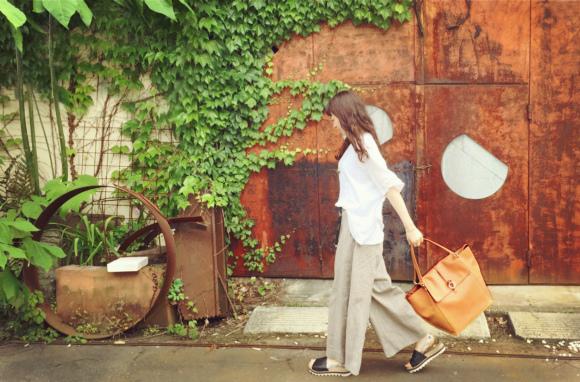 小田急百貨店新宿店 POP UP ショップ の5ブランド紹介🎶_f0340942_22400457.jpg