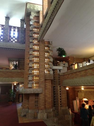 明治村 帝国ホテル_f0196648_15570629.jpg