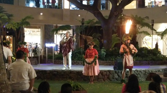 ハワイ滞在 フラ編_b0356852_20372753.jpg