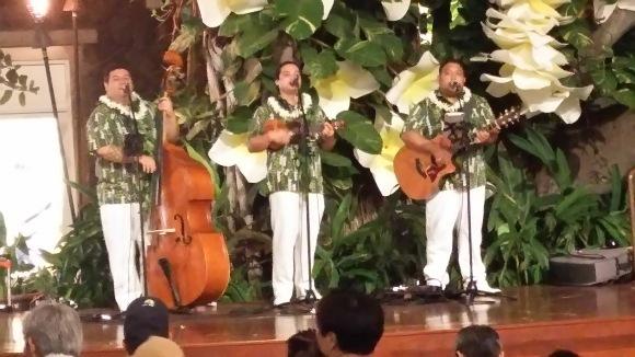 ハワイ滞在 フラ編_b0356852_20390894.jpg