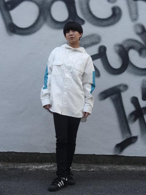 スタイルサンプル ~ゆうぱうろ~_a0221253_19531332.jpg