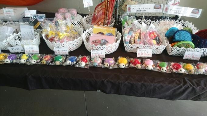 本町市場バザー2日目、皆さんのお越しを心からお待ちしております。_b0106766_10002185.jpg