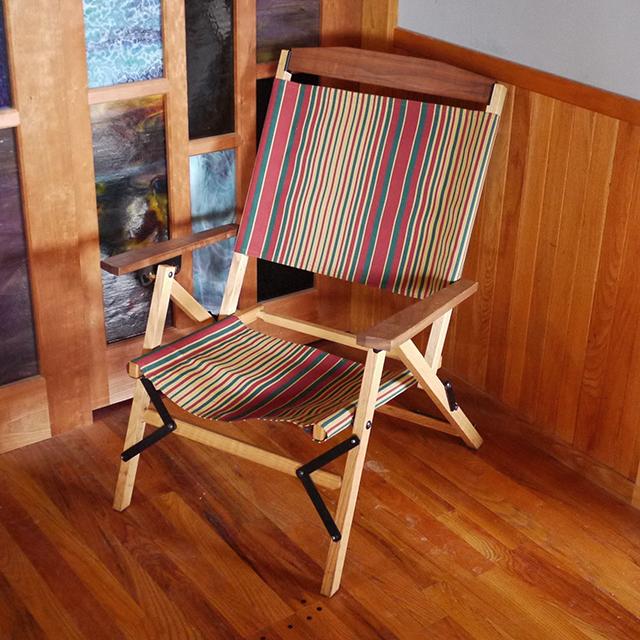 KachaKacha Chair のご予約を承っております_c0127476_11272228.jpg