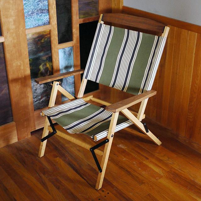 KachaKacha Chair のご予約を承っております_c0127476_11274935.jpg