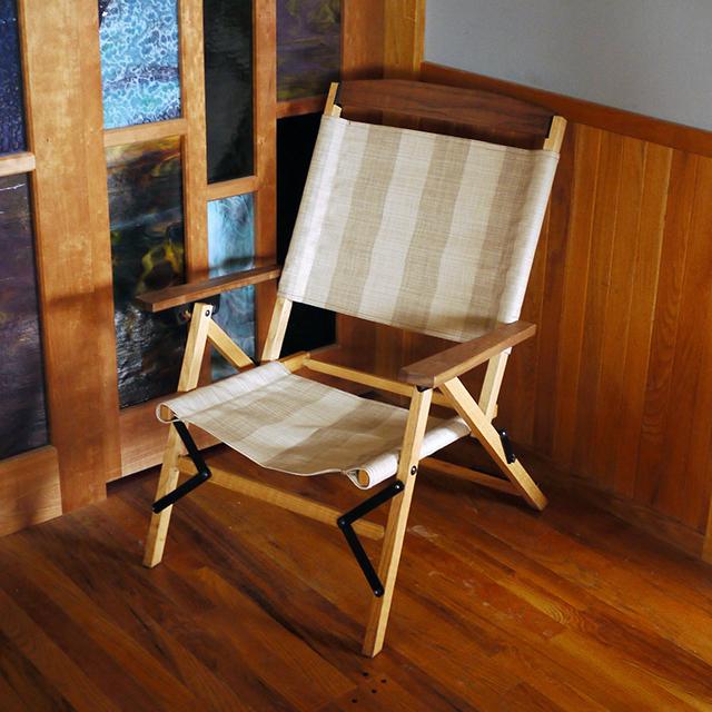 KachaKacha Chair のご予約を承っております_c0127476_11275199.jpg