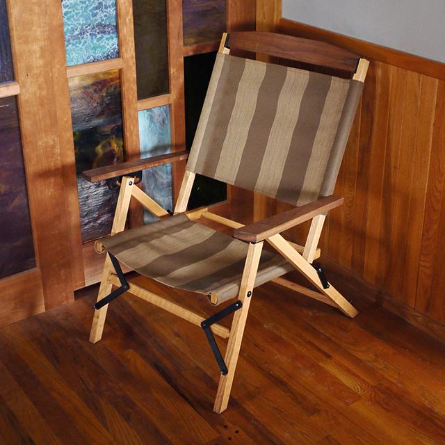 KachaKacha Chair のご予約を承っております_c0127476_11275450.jpg