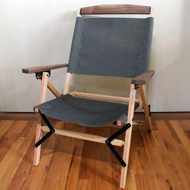 KachaKacha Chair のご予約を承っております_c0127476_11275719.jpg