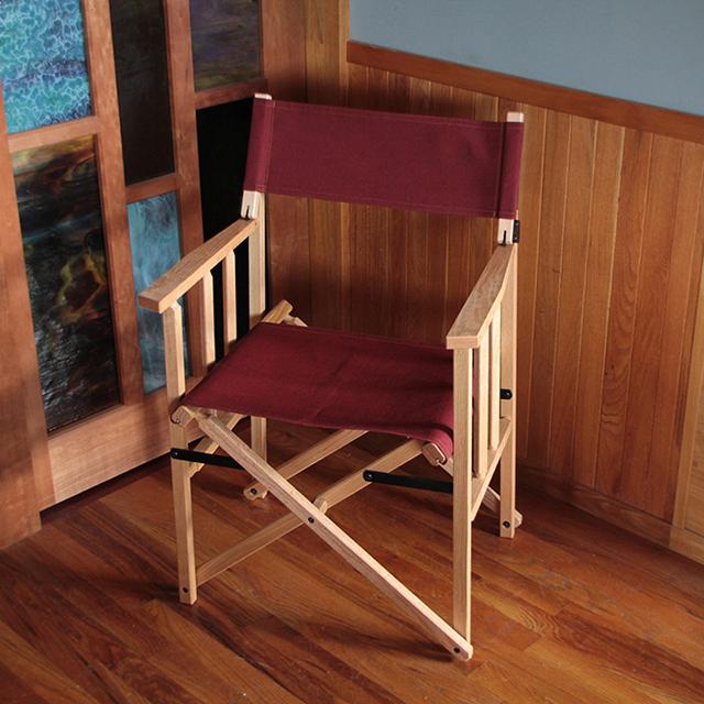 KachaKacha Chair のご予約を承っております_c0127476_11280412.jpg