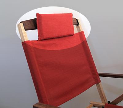 KachaKacha Chair のご予約を承っております_c0127476_11525274.jpg