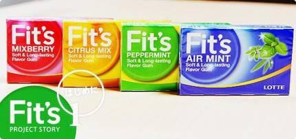 ロッテ酒類Fitz SUPER CLEAR、日本商標盗作議論勃発?_f0378683_13130803.jpg