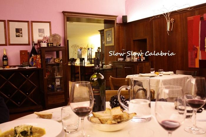 地元の老舗レストランで至福のひととき。_c0171485_17454323.jpg