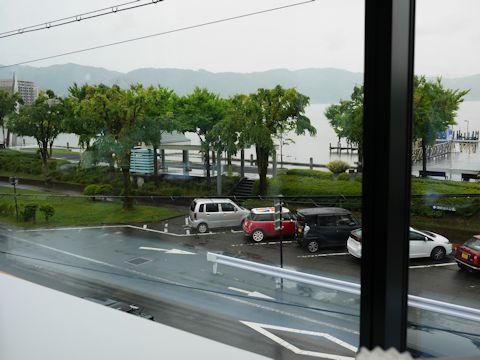 クラスワでランチ&ワンコOKのステキなホテル♪_c0090198_2083580.jpg