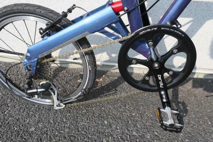 サイクリングイベント 参加してきます!_c0132901_81723.jpg