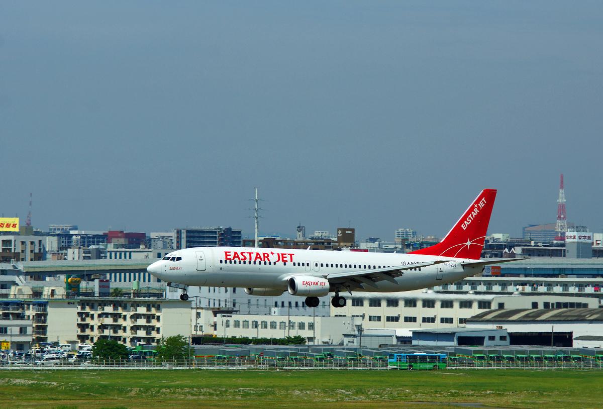 韓国LCC航空。_b0044115_813053.jpg