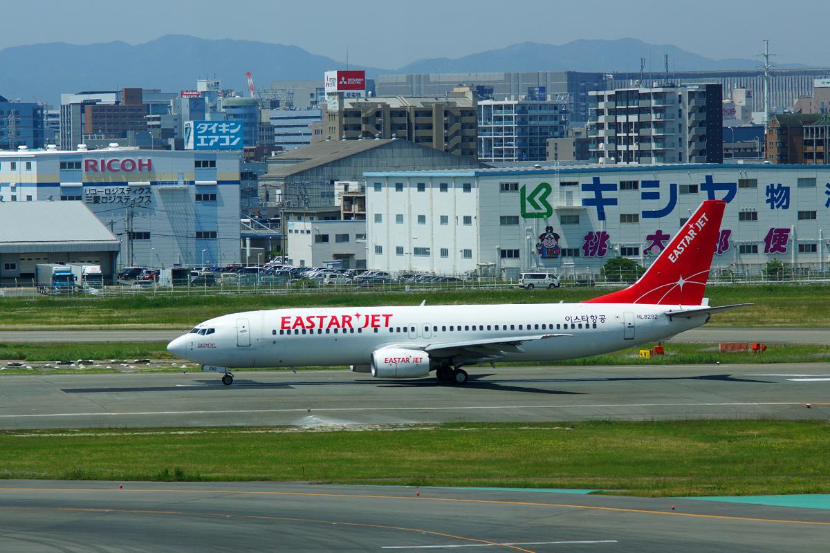 韓国LCC航空。_b0044115_82336.jpg