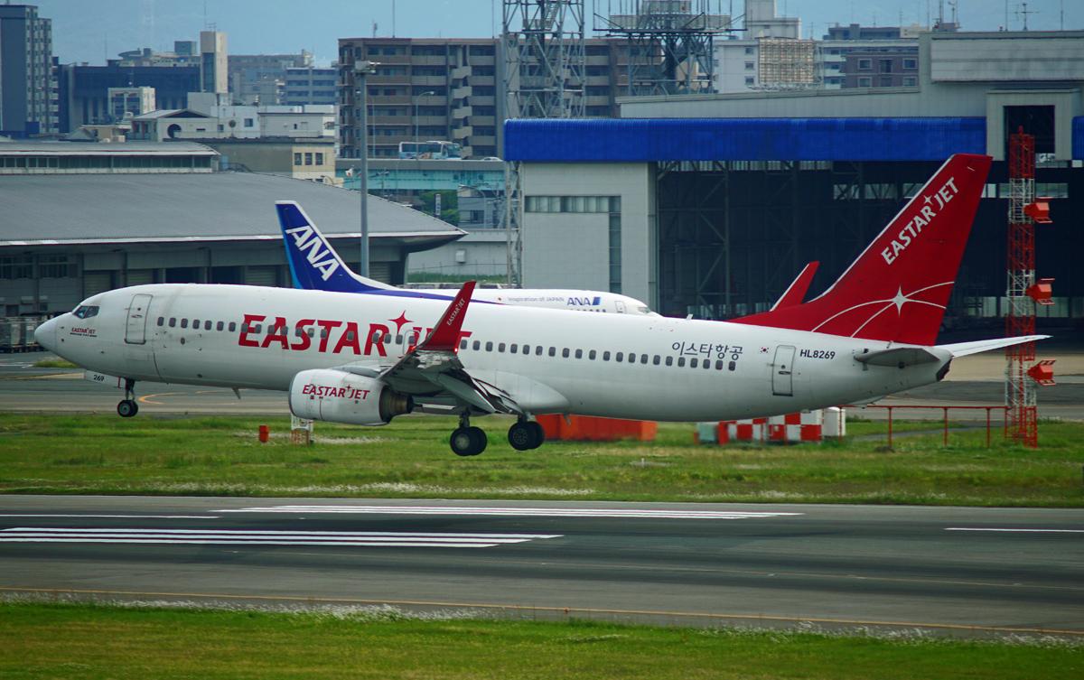 韓国LCC航空。_b0044115_82620.jpg
