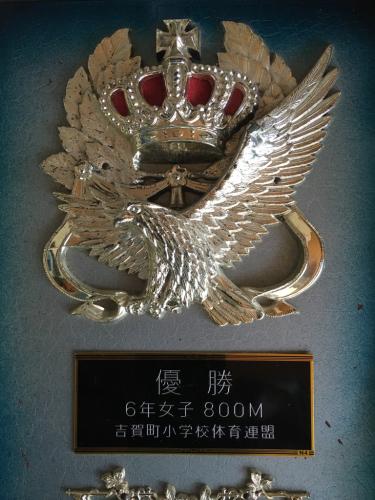 吉賀町小学校陸上大会_d0025421_14550502.jpg