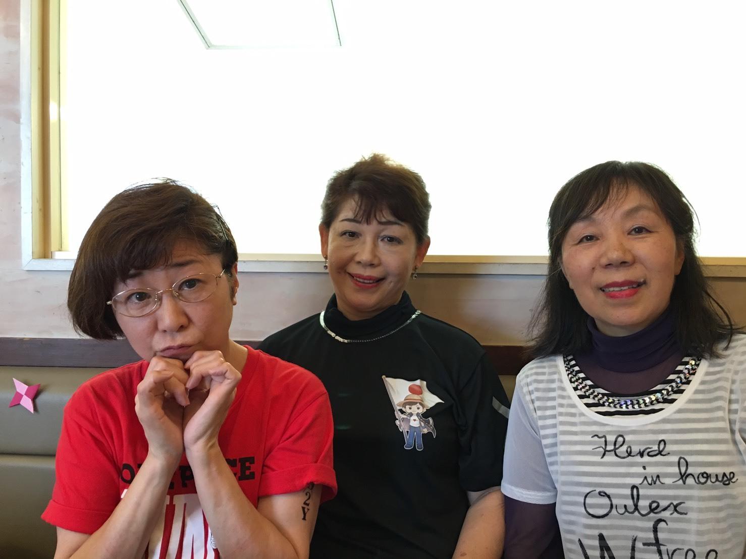 金井中学校の70周年_a0163623_16542424.jpg