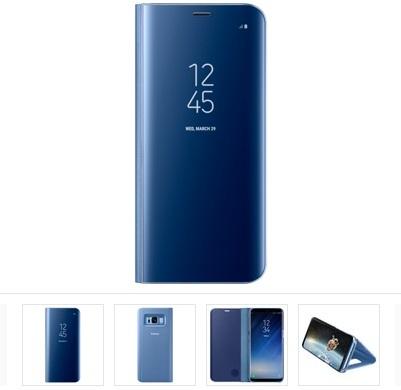 Galaxy S8のエッジ部分誤タッチを防いでくれそうなフルカバーケース_d0262326_19454695.jpg
