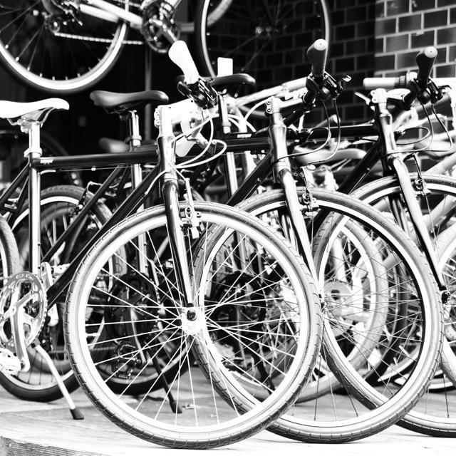 ライトウェイ・ポップアップ試乗会「RITEWAY 2018 POP UP」新作 シェファード クロスバイク 自転車ガール 自転車女子 リピト_b0212032_10480729.jpg