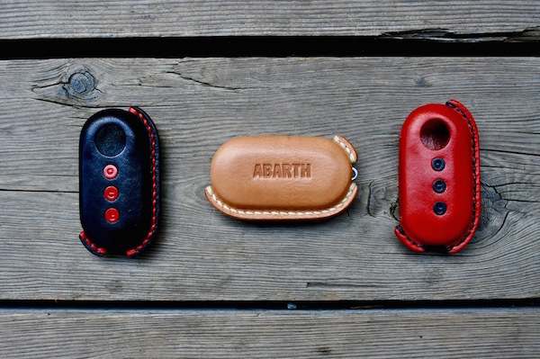 abarth key cover_b0172633_21270076.jpg