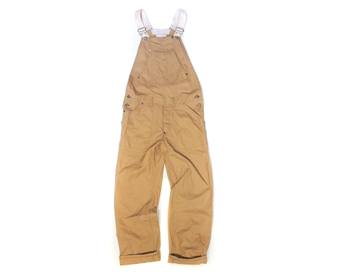 Duck Overall Suits_d0100143_20455832.jpg