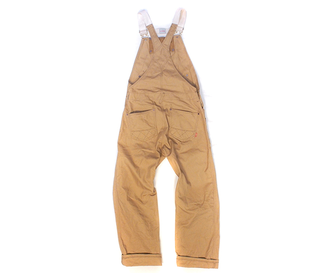 Duck Overall Suits_d0100143_20460654.jpg