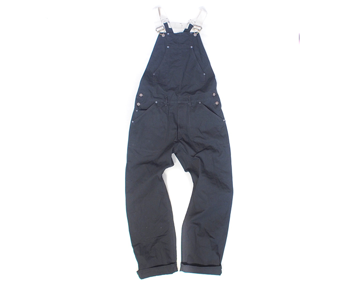 Duck Overall Suits_d0100143_20461684.jpg
