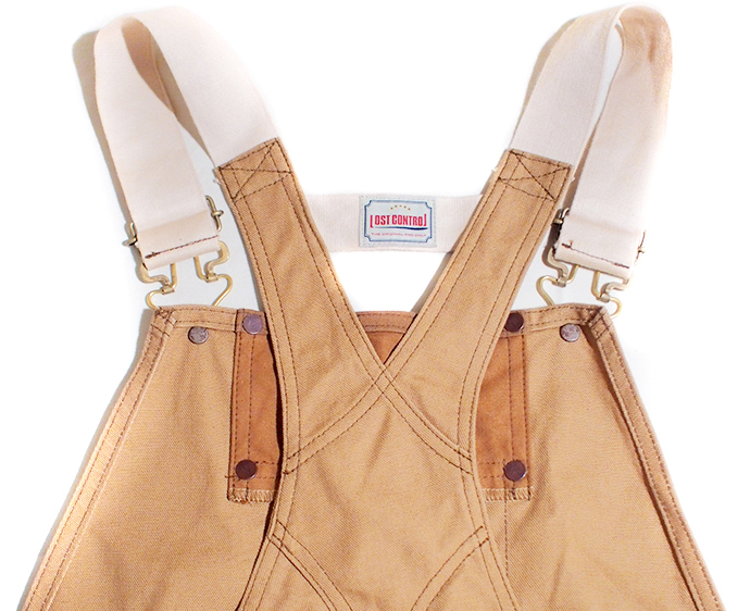 Duck Overall Suits_d0100143_20462826.jpg