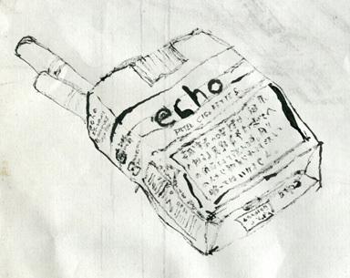 echo_b0136144_09535274.jpg