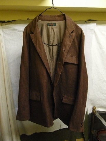classique french linensackcoat_f0049745_11202960.jpg