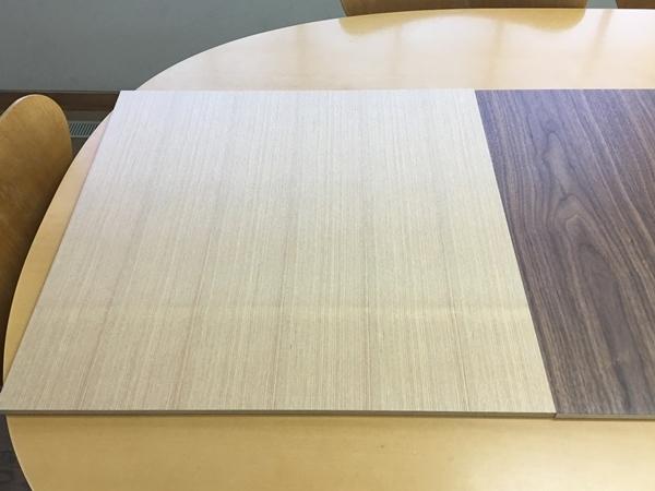 天然木突板とは?_c0019551_21532012.jpg