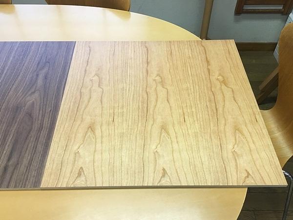 天然木突板とは?_c0019551_21540426.jpg