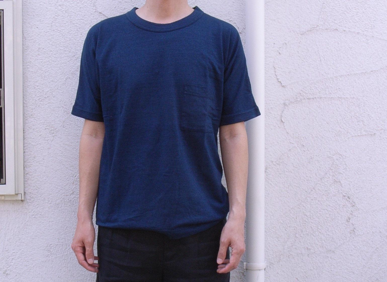 BETEER ドルマンスリーブTシャツ_d0334060_16110440.jpg