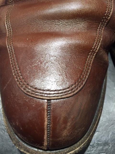 今から備えておきたい、靴の丸洗い_f0374162_16331681.jpg