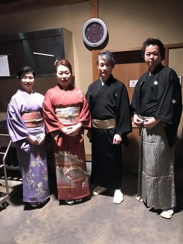 桜井聖子 箏コンサートvo.7_e0157666_16315302.jpg