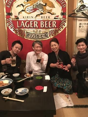 桜井聖子 箏コンサートvo.7_e0157666_16352216.jpg