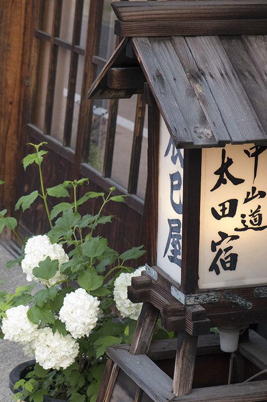 Time after Time - jinsnap (weblog on a snap shot)