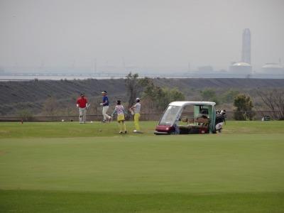 名古屋港ゴルフ倶楽部(富浜コース)7月競技会のお知らせ_d0338682_10473030.jpg