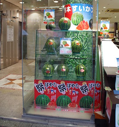 5月26日(金)今日の渋谷109前交差点_b0056983_14450666.jpg