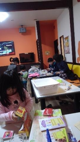 お楽しみ会_b0114789_10583298.jpg