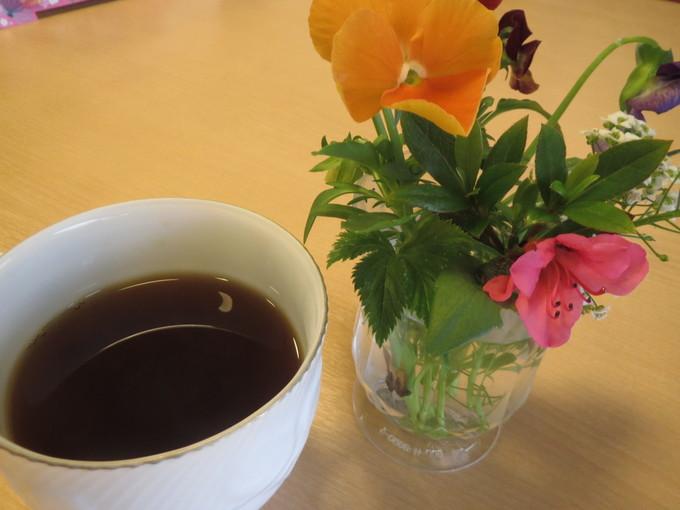 5月の喫茶_a0158095_13501929.jpg