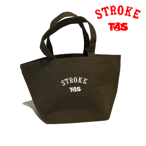 STROKE. NEW ITEMS!!!!!_d0101000_1332758.png