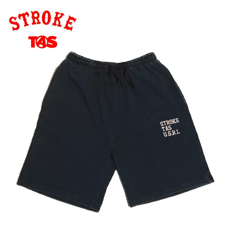 STROKE. x TAS NEW ITEMS!!!!_d0101000_16505750.png